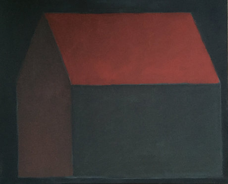 kit allsopp, shed (2008)
