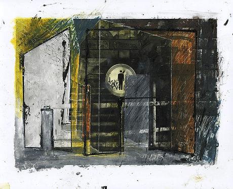 photo-drawing #6323 (2018)