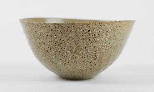 abigail schama, threaded bowl (2016)