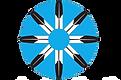AICC_Logo_edited.png