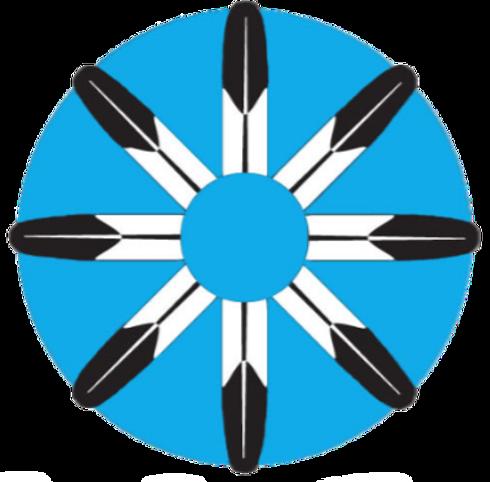 AICC_Logo_edited_edited_edited_edited_edited.png