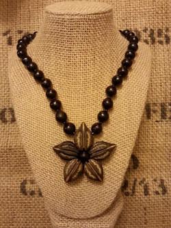 Coloina Tiawin Jewelry