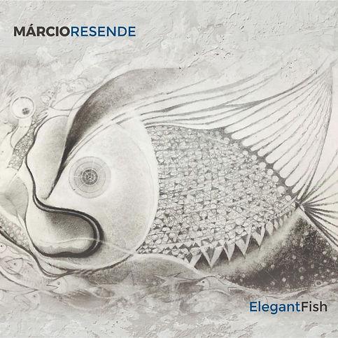 Elegant Fish.jpg