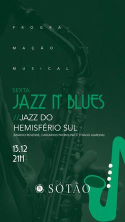 JazzNBlues 12.13