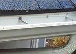Home Page Bellingham Atta Boy Window Amp Gutter Cleaning