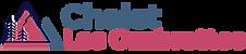 logo-lesombrettes.png