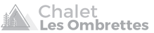 logo-lesombrettes-gris.png