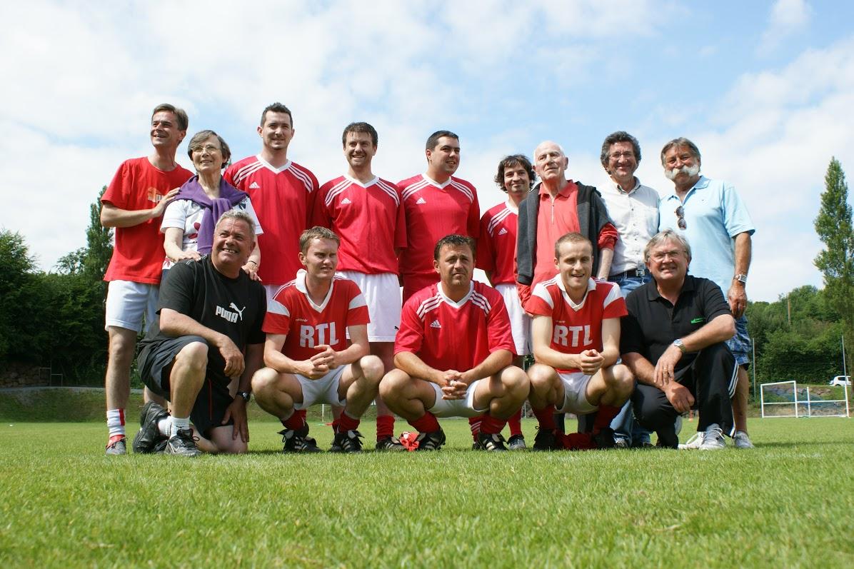 2009-Fête école de foot ESC- 2009-06-13_218