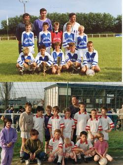 1992_Trophé_des_champions_Cambernons_&_finale_régionale_poussins