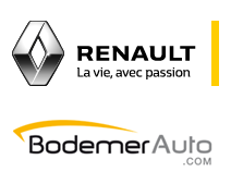 Renault Coutances.png