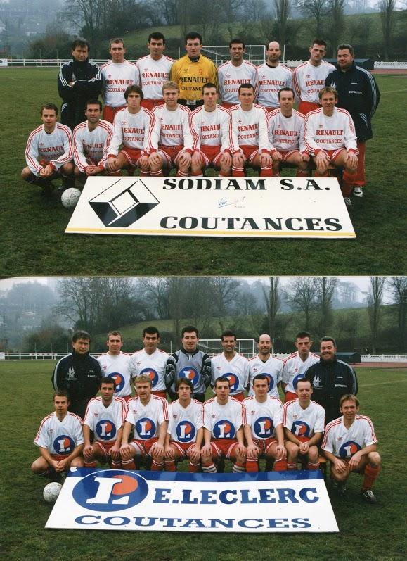 1996-1997_Equipe_1ère