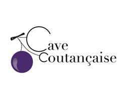 05_250x200_cave_coutancaise.jpg