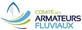 comite-armateurs-fluviaux.jpg