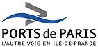 port de paris.png