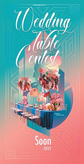 affiche-wedding-table-contest-B.jpg
