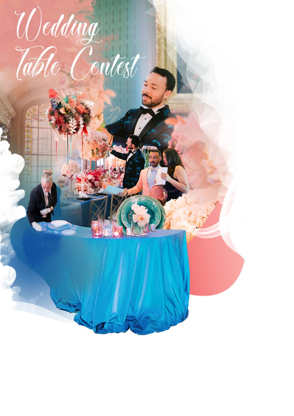 wedding-table-contest-2020.jpg