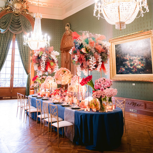 weddingtablecontest18.jpg