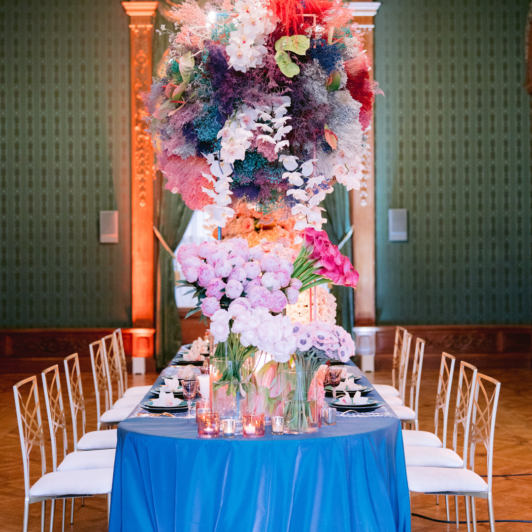 weddingtablecontest12.jpg
