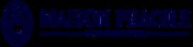 logo-web-mf_header-bleu_350x.webp