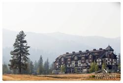 Lodge at Osprey Meadows