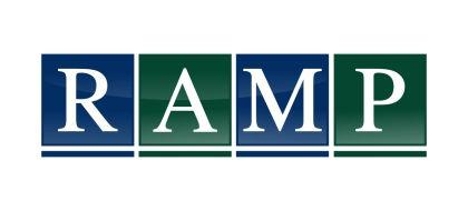 RAMP logo.jpg