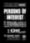 Screen Shot 2020-04-03 at 03.09.12.png