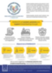 infographic_FA_English.jpg