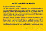 Yellow safety card image_Page_1.jpg