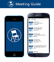 MeetingGuide-2.png