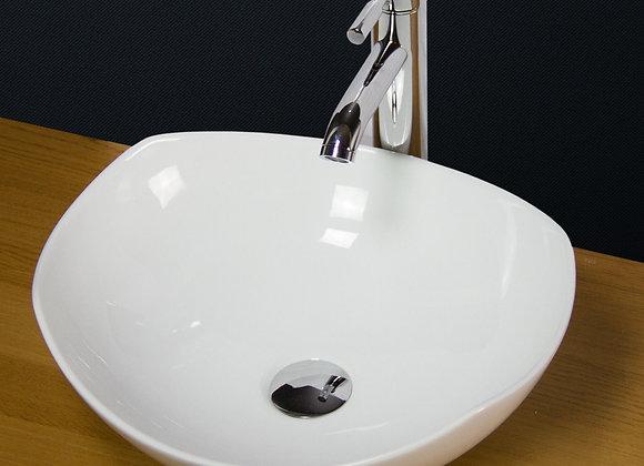 Wash Basin Sink Bowl