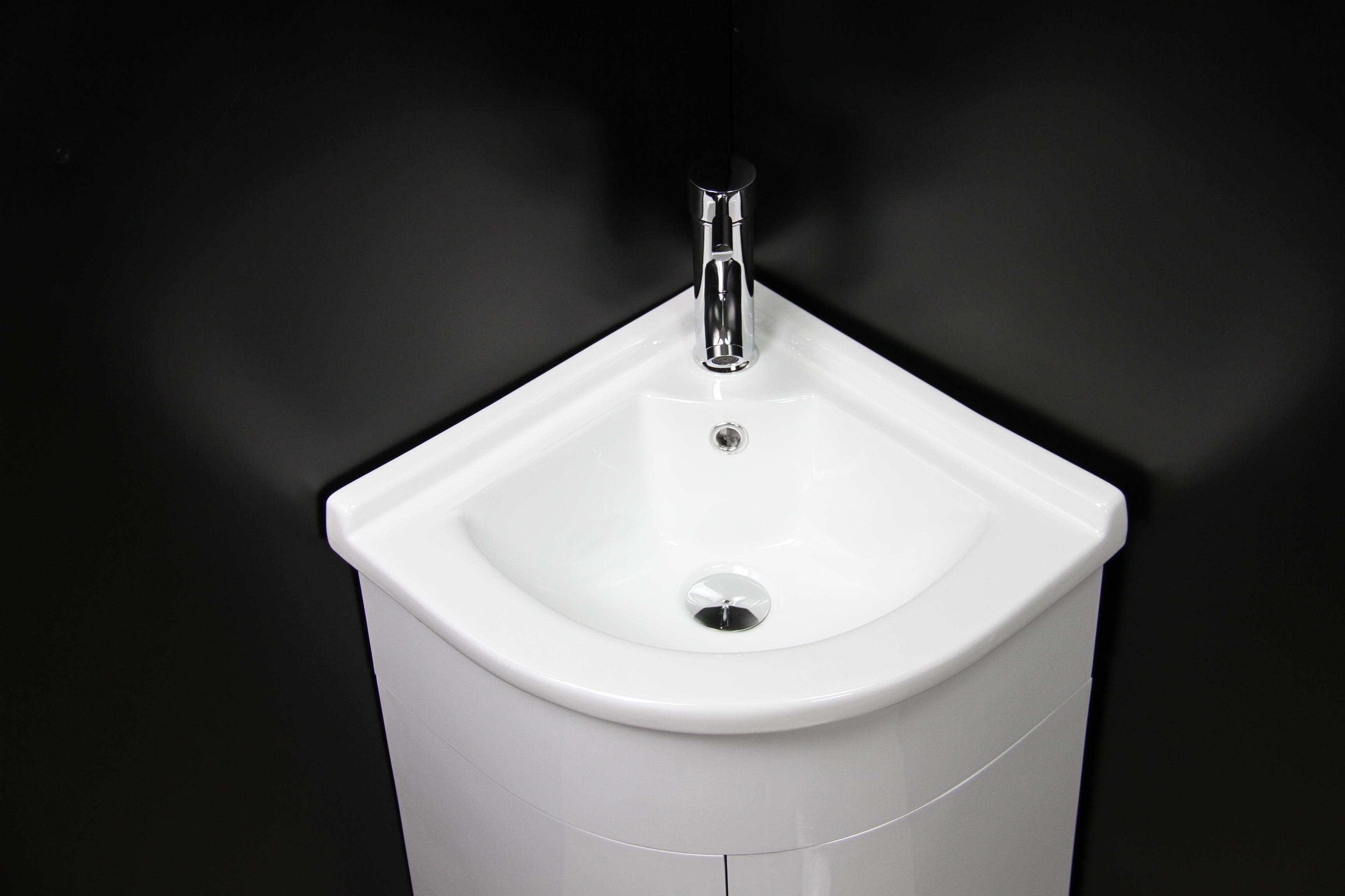 Bathroom, bath store, showroom, supply, vanity, toilets ...