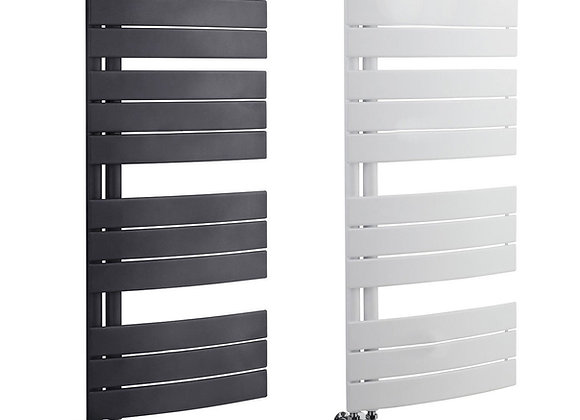 Bathroom Vertical Radiator