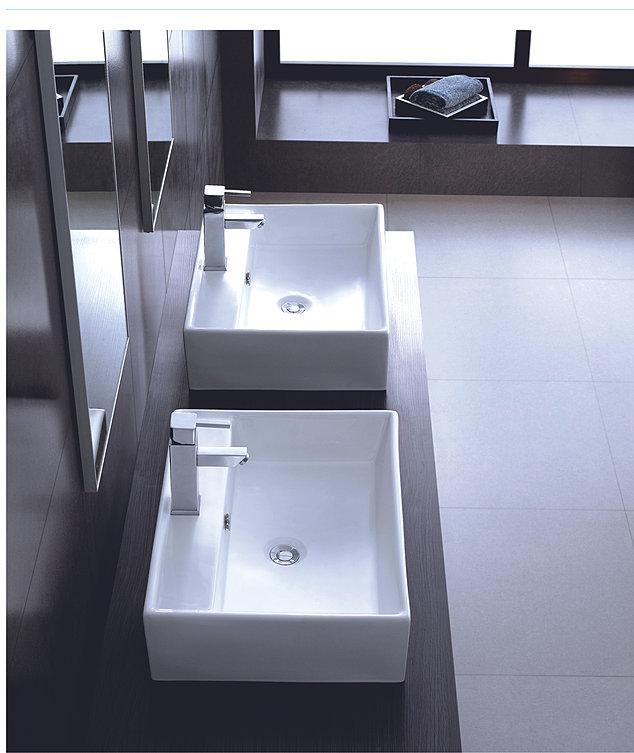 Basins  Bathroom  bath store  Luton. Bathroom  bath store  showroom  Luton  UK