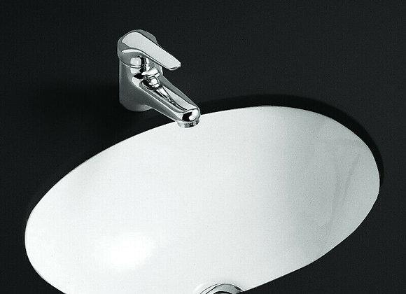 Bathroom Basin Sink under counter