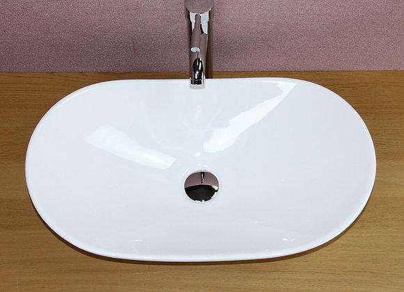 Wash Basin Bowl Art Design