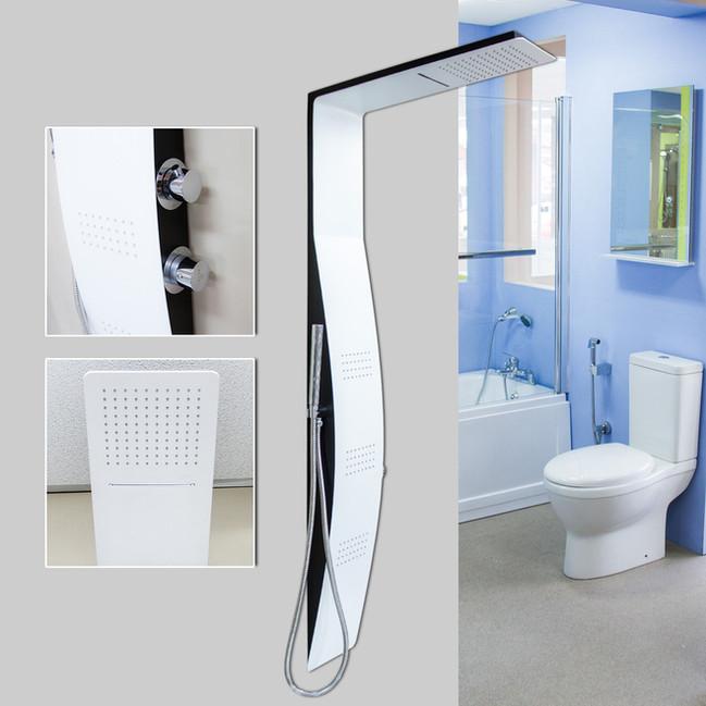 Bathroom, bath store, showroom, Luton, U