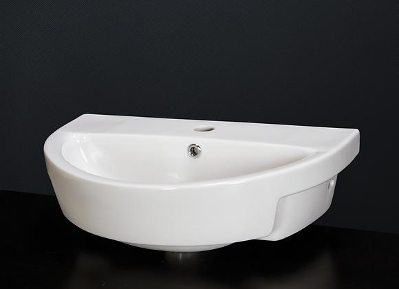 Wash Basin Countertop Basin Sink