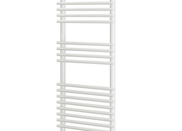 Towel Warmer Warm Vertical Tall 450mm x 900mm
