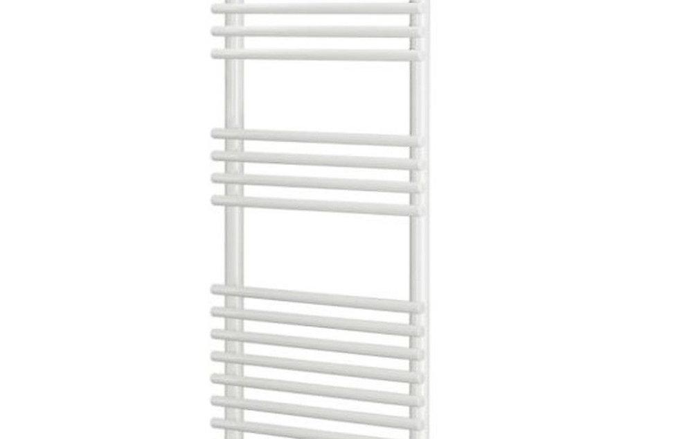 Towel Warmer Warm Vertical Tall 450mm x 900mm