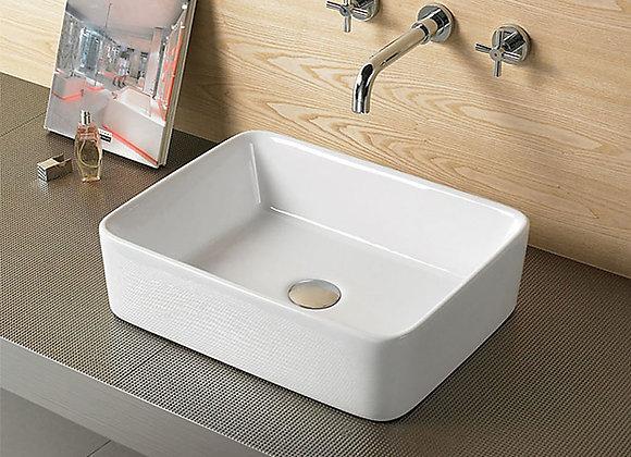 Wash Basin Countertop
