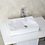 Thumbnail: Bathroom Basin Sink Vanity Counter Top Cloakroom