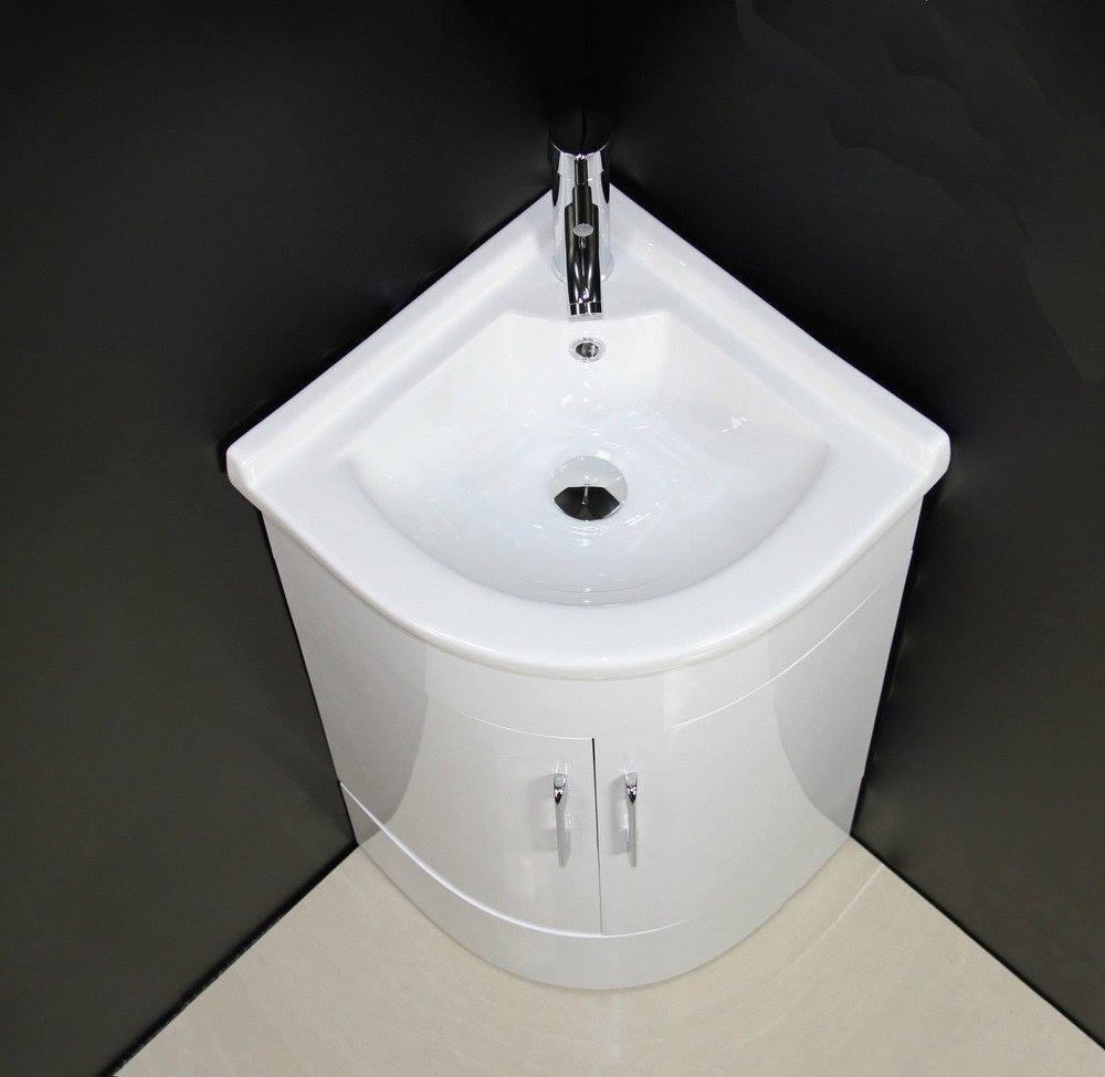 Cabinets Vanity units | Luton | Bathroom Store