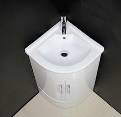 bath store, bathroom, showroom, Luton, UK.jpg