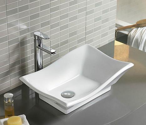 Bathroom, bath shop, showroom, Luton, UK