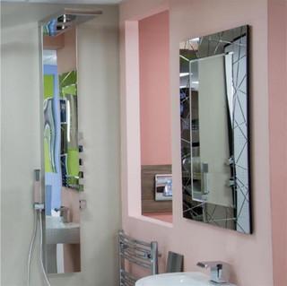 Bathroom Store, bath, showroom, Luton, Beds. UK
