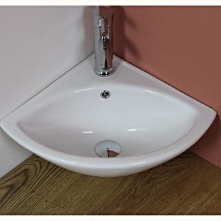 corner basins www.bathroomstore.london