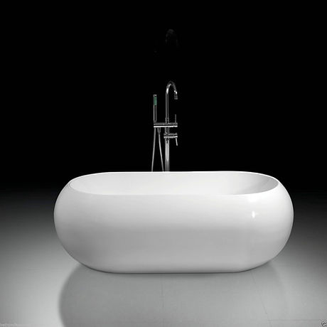 www.bathroomstore.london