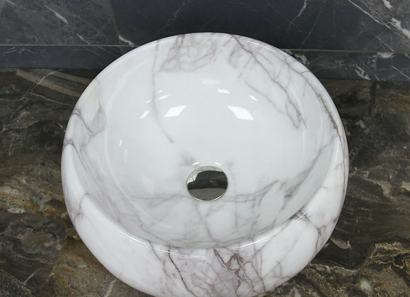 Bathroom Basin Sink Vanity Counter Top