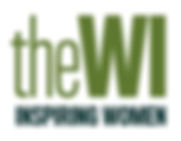 WI Logo White.jpg