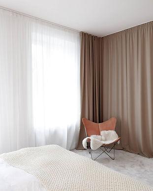 scandinavian-bedroom-curtains-studio-oin